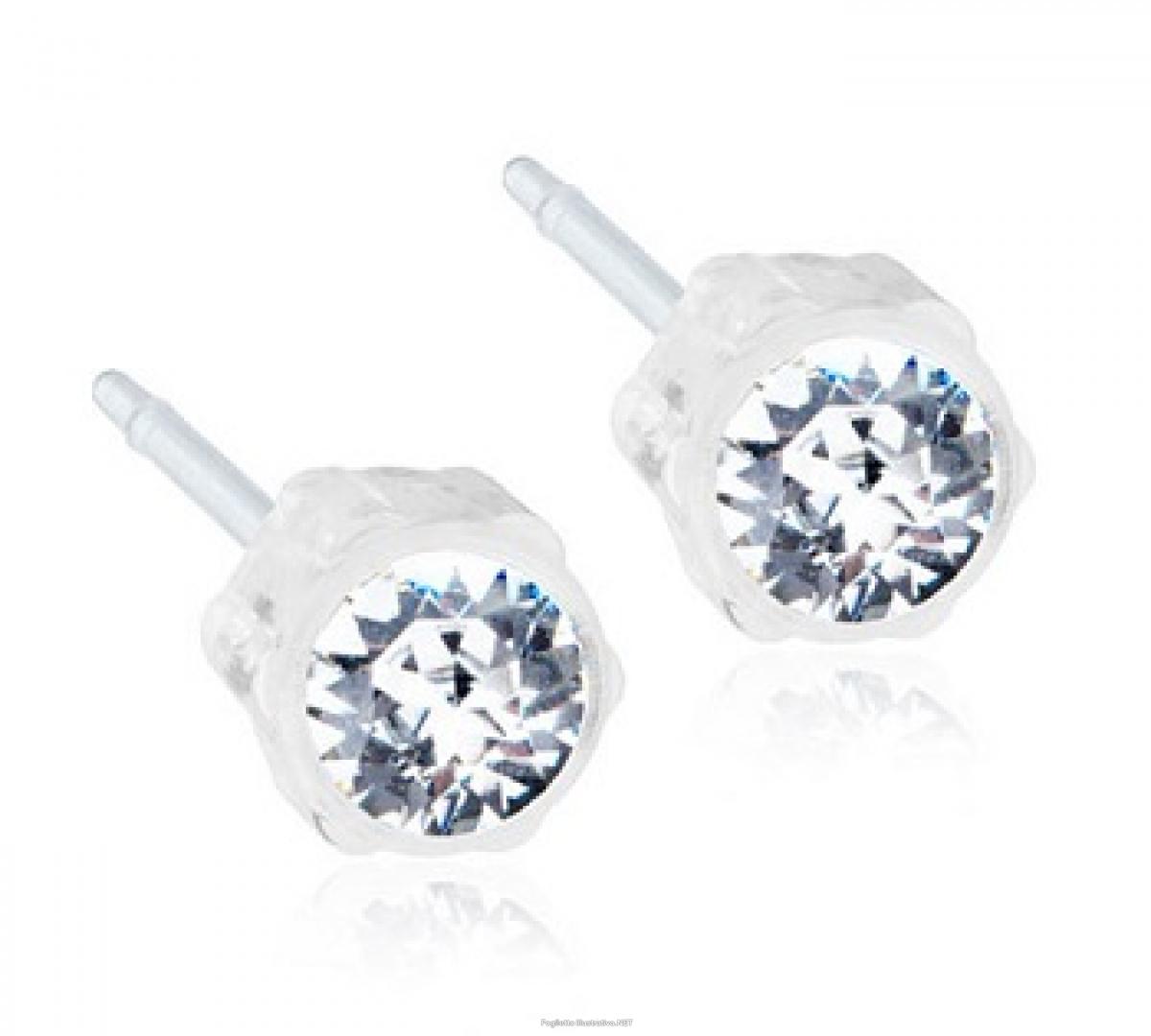 prezzo più basso più tardi marchio popolare cj mp 4mm crystal bugiardino cod: 970988580