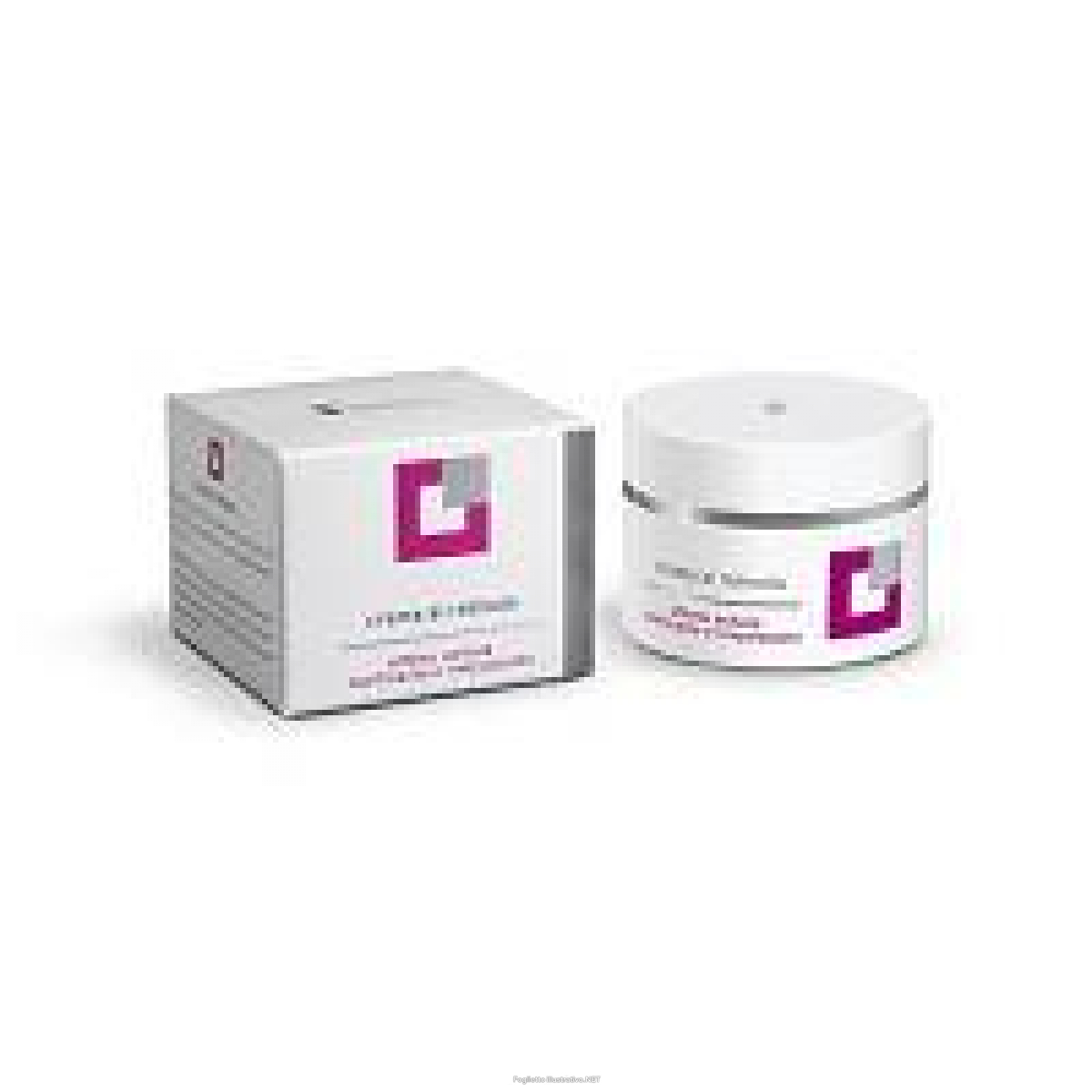 crema pelli mature retin 50ml bugiardino cod: 938131238