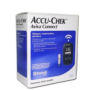 Cerca Offerte di accu-chek aviva connect kit mg e acquista online