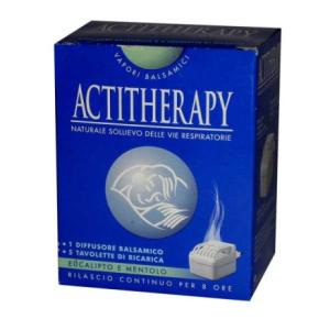 Cerca Offerte di acti therapy ricarica 5 tavolette e acquista online
