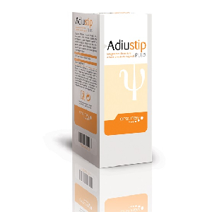 Cerca Offerte di adiustip plus 200ml e acquista online