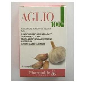 Cerca Offerte di aglio 100 opercoli e acquista online