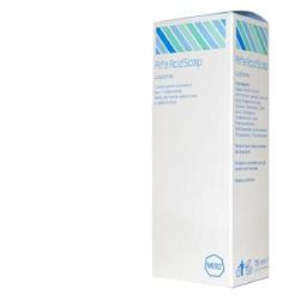 alfa acid scalp lozione 75ml