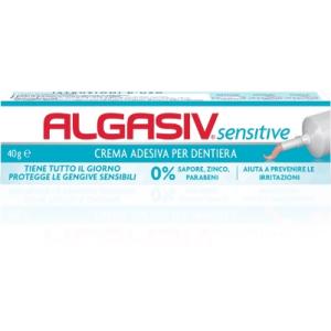 algasiv sensitive crema ades protesi bugiardino cod: 935836419