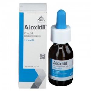 Cerca Offerte di aloxidil soluzione 60ml 20mg/ml e acquista online