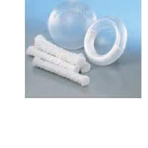 Cerca Offerte di ameda-ardo proteggi capez ast e acquista online