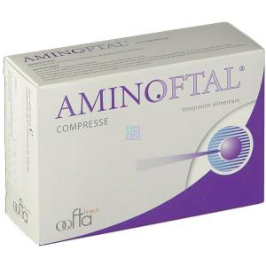 Cerca Offerte di aminoftal 45 compresse e acquista online
