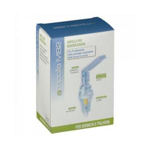 ampolla mb2 c/bocc nasale 471080 bugiardino cod: 901041968