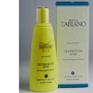Cerca Offerte di aqua tabiano bagnodoccia 200ml e acquista online