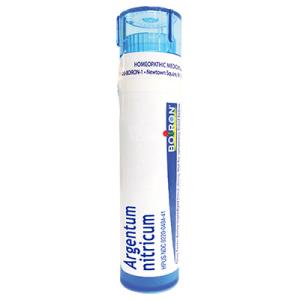 Cerca Offerte di argentum nitricum 200ch gr e acquista online