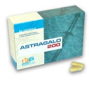 Cerca Offerte di astragalo 200 45 capsule 300mg e acquista online
