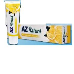 az idea natura limone 75ml