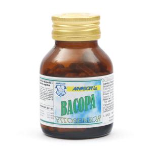 bacopa fitosenior 60 capsule