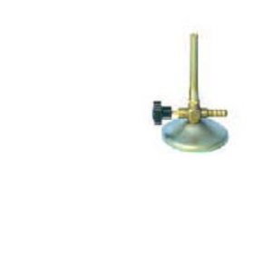 Trova Offerte di becco bunsen gas liquido e compra online