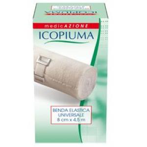 Trova Offerte di benda icopiuma el univ 8x450cm e compra online