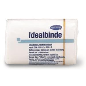 Trova Offerte di benda idealbinden 10x500cm gra e compra online