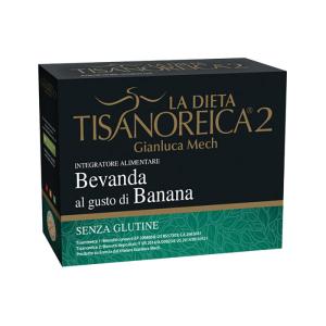 Trova Offerte di bevanda banana 28g 4conf e compra online