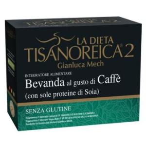 Trova Offerte di bevanda caffe' soia 30g 4conf e compra online