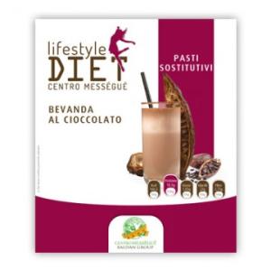 Trova Offerte di bevanda gusto cioccolato e compra online