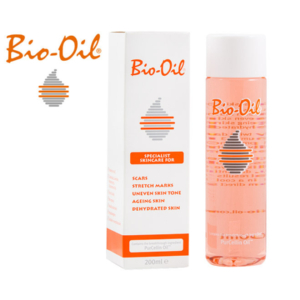 Trova Offerte di bio oil olio dermat 200ml tp e compra online