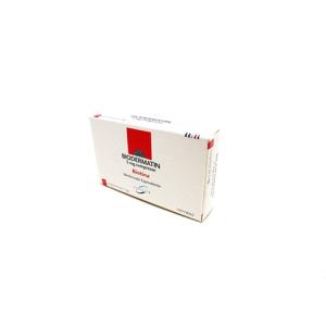 Trova Offerte di biodermatin 30 compresse 5mg e compra online
