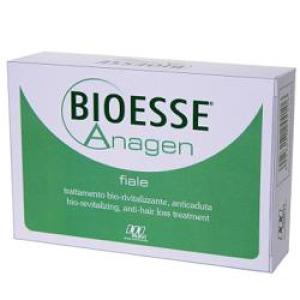 Trova Offerte di bioesse anagen bio-rivit 15fx3 e compra online