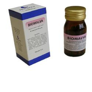 Trova Offerte di biomalva 60 compresse 400mg e compra online