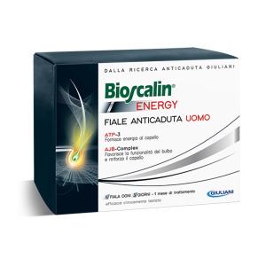 Bioscalin energy 10f a 22 e3893553c015