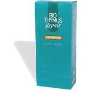 Trova Offerte di biothymus re shampoo 200ml e compra online