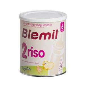 Trova Offerte di blemil 1 riso 400g e compra online