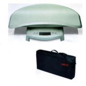 borsa bilancia digitale pesa neon bugiardino cod: 901074625