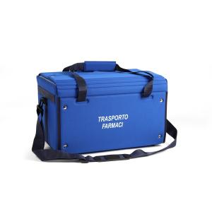 borsa termica trasport farmaci bugiardino cod: 974388276