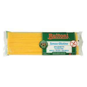 buitoni spaghetti sg 400g bugiardino cod: 973073834