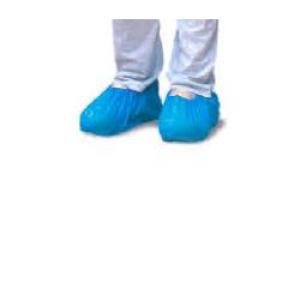 Cerca Prezzi di calzari monouso 100 pezzi e acquista online