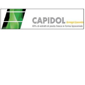 Cerca Prezzi di capidol dermogel 50ml e acquista online