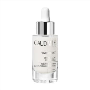 caudalie vinoperfect antimacchia
