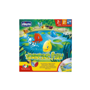 Cerca Prezzi di chicco gioco dancing fish e acquista online