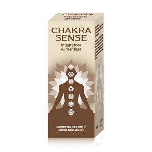 Cerca Prezzi di chakra sense omnia 50ml e acquista online
