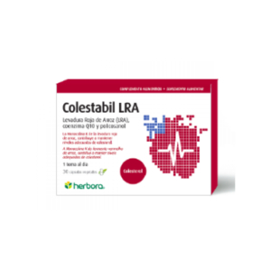 Cerca Prezzi di colestabil 20 compresse e acquista online
