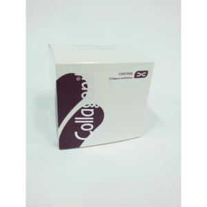 collagenil crema corpo 250ml bugiardino cod: 931525354