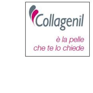 collagenil intes gg50ml+salv20 bugiardino cod: 930851718