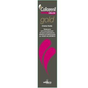 collagenil unilen gold 30ml bugiardino cod: 906603788