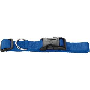 Cerca Prezzi di collar vario bas e s m/20 blue e acquista online