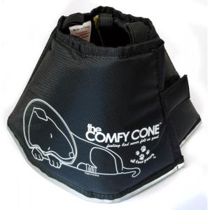 Cerca Prezzi di comfy cone collare extrasmall e acquista online