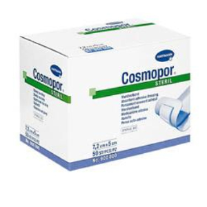 Cerca Prezzi di cosmopor medicazione postc 15x8 25 pezzi e acquista online