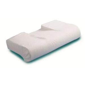 Cerca Prezzi di cuscino anatomico 1 pezzi e acquista online