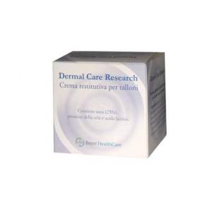 dermalcare research crema tal50ml