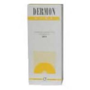 Avantgarde gruppo sigma tau listino prodotti pagina 1 - Olio da bagno dermon ...