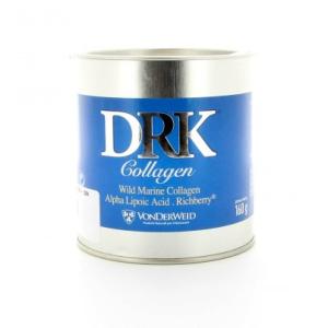 Compra Online drk collagen polvere 160g vf e Trova il miglior prezzo