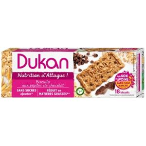 Compra Online dukan bisc crusc aven gocce cioc e Trova il miglior prezzo